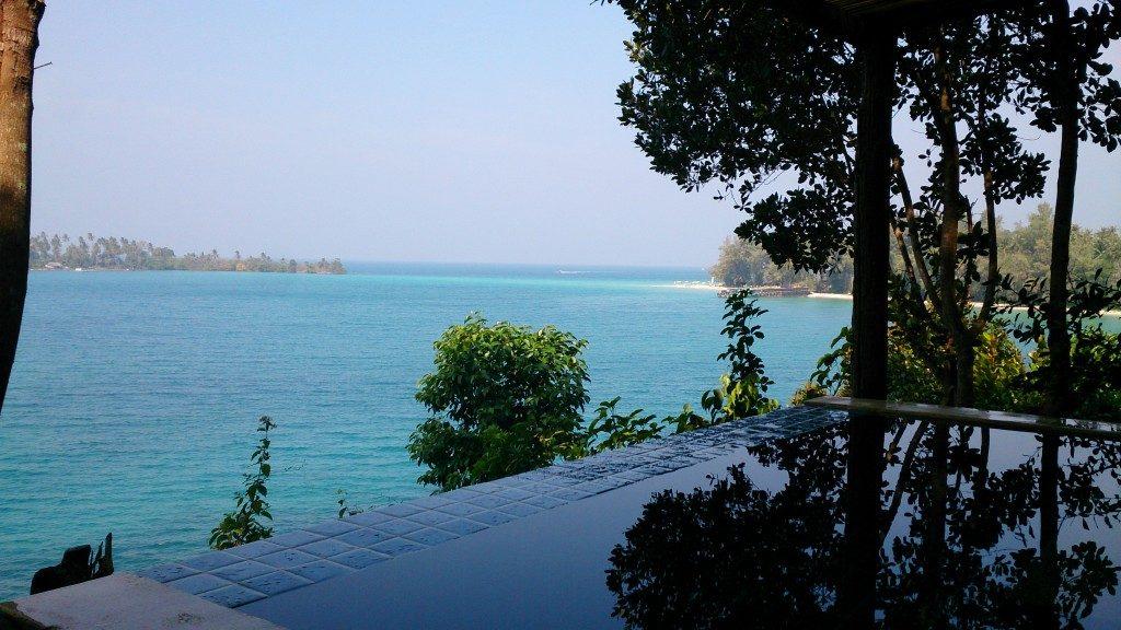 Koh Kood Thailand