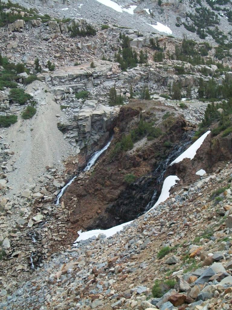 Yosemit National park