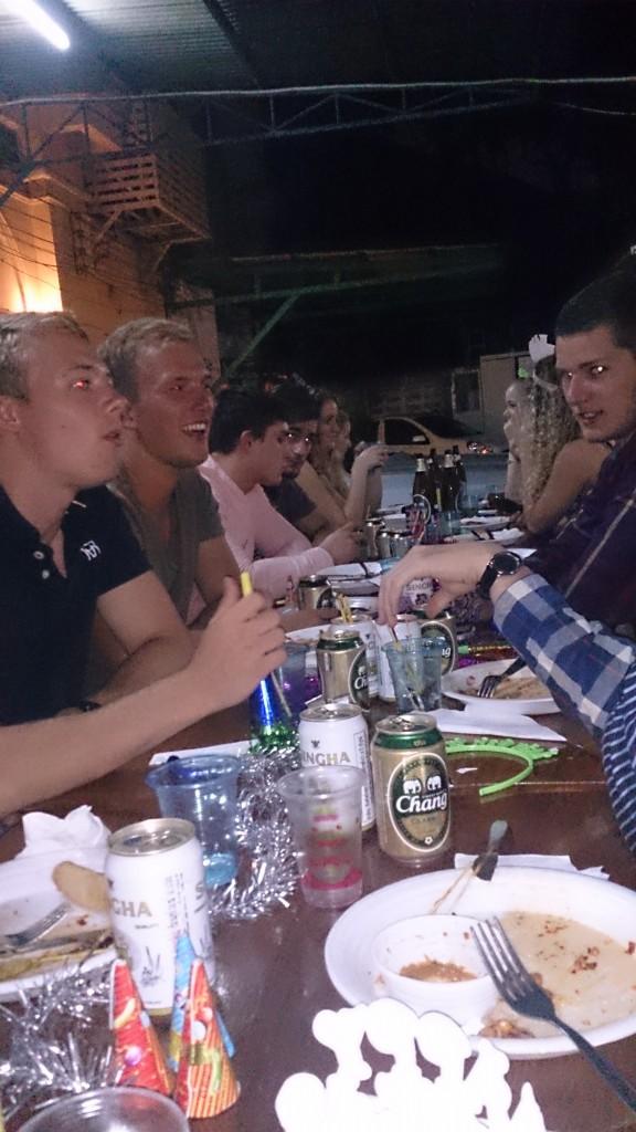 Møde nye mennesker erfurt