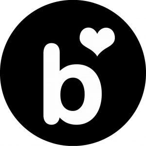 Helles Univers på Bloglovin