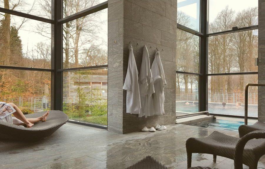 Hotel Vejle fjord