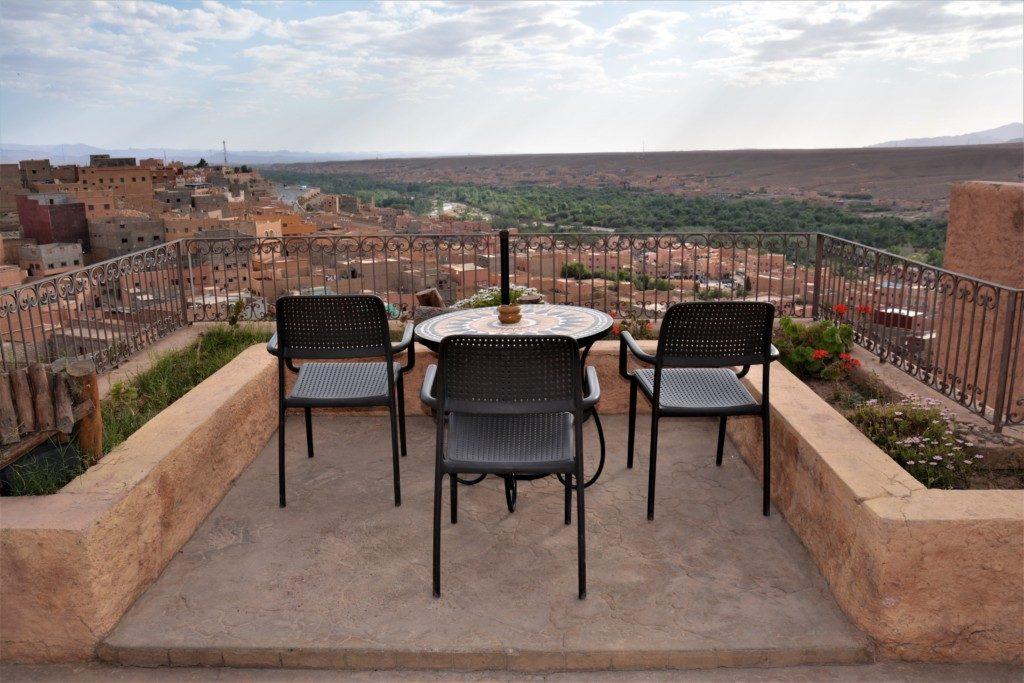 5 grunde til at rejse til Marokko