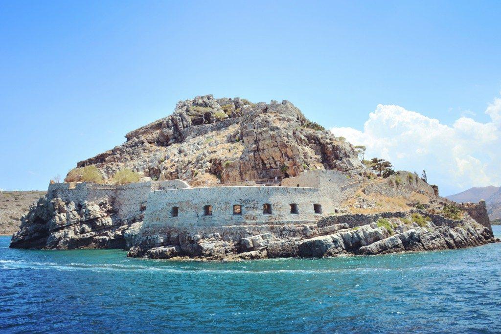 Oplevelser på Kreta