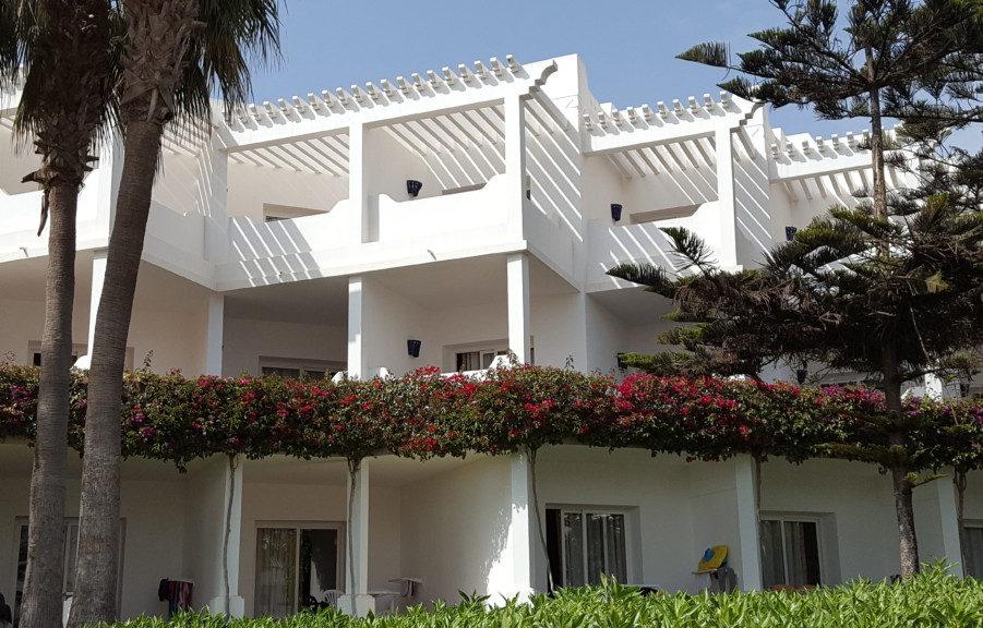 Iberostar Agadir