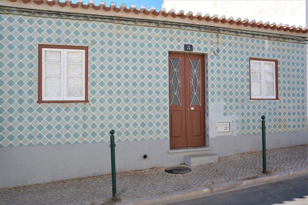 huse Portugal