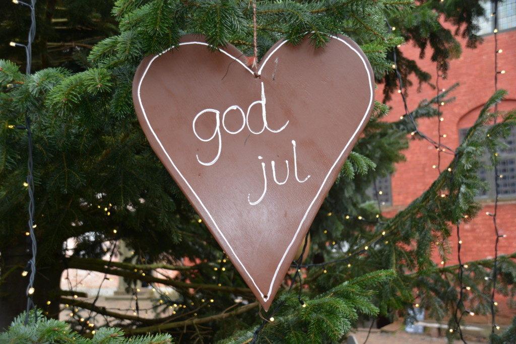 3 hyggelige julemarkeder i Midtjylland