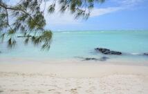 Hvad koster det at rejse til Mauritius?