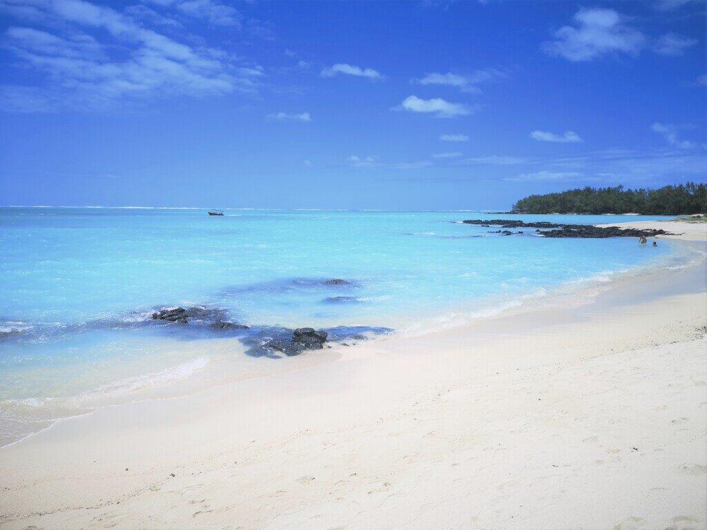 5 gode grund til at vælge Mauritius & Reunion til din familieferie