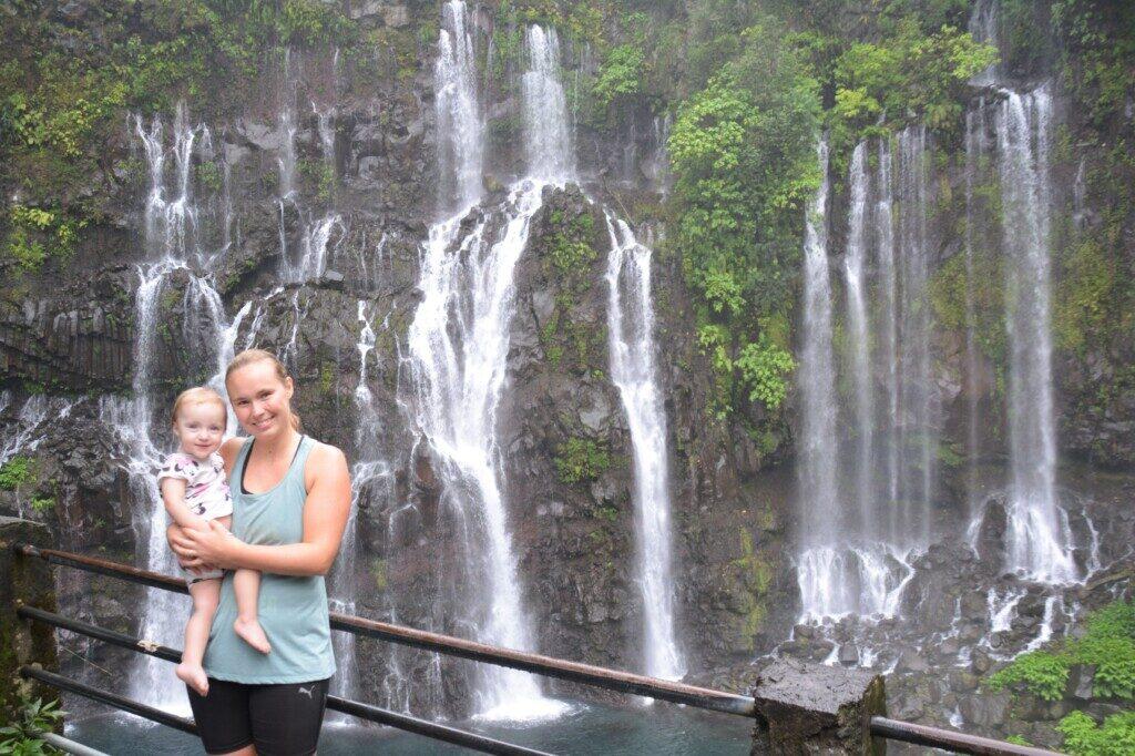 Top 5 naturoplevelser på Réunion