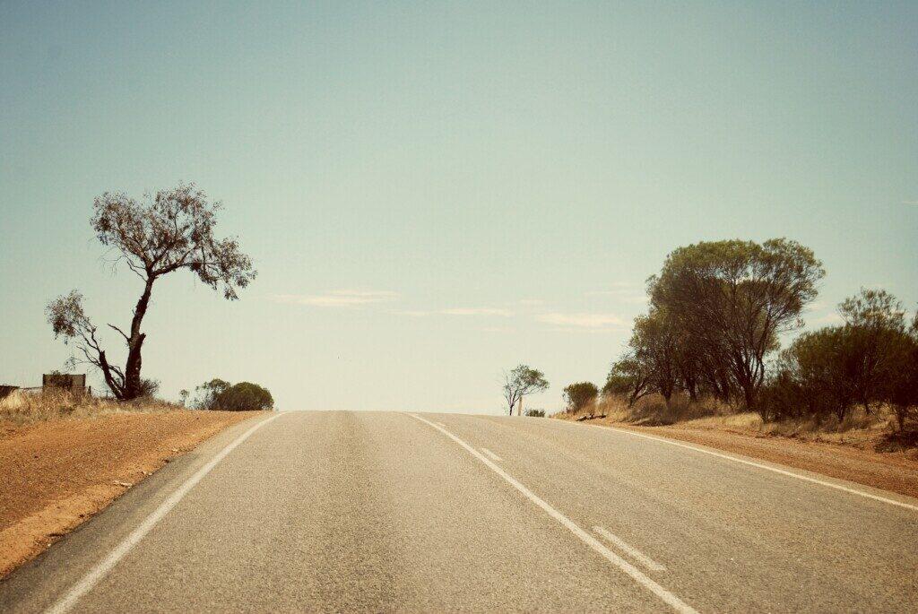 7 tips til en lang køretur med din tumling