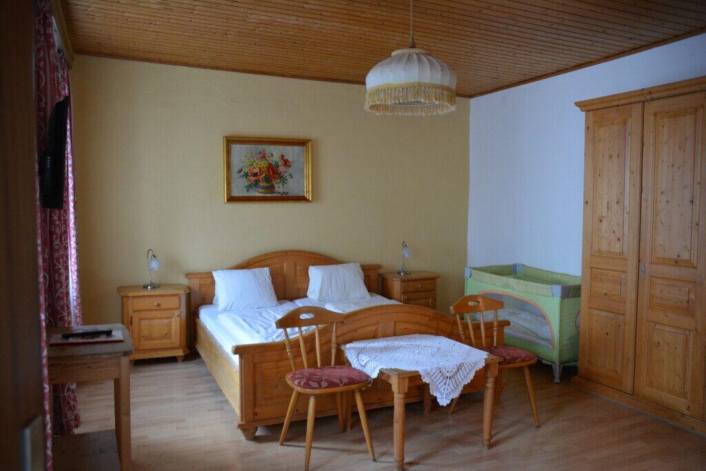 Hotel Ischl